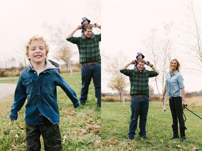 Keyes Family Blog_0015.jpg