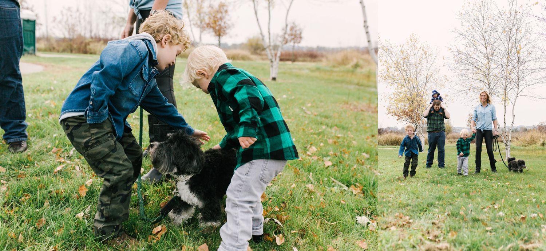 Keyes Family Blog_0016.jpg