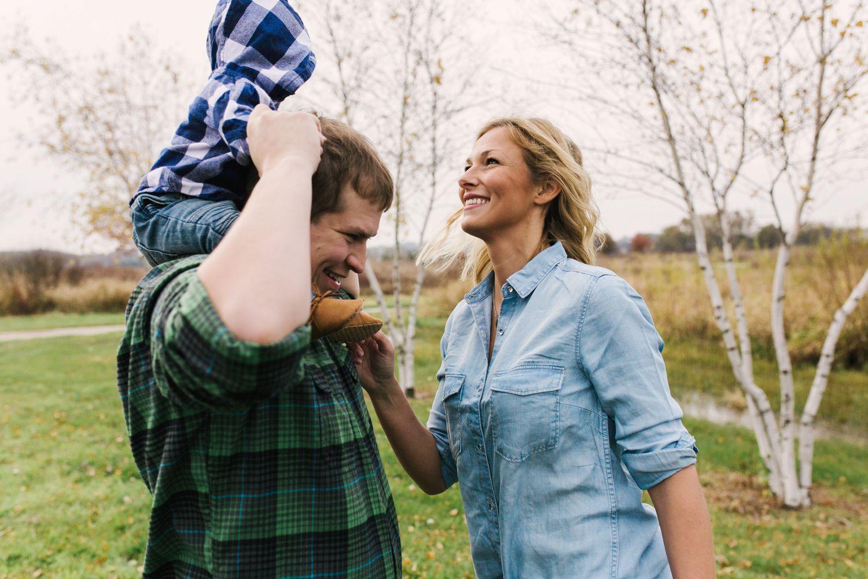 Keyes Family Blog_0018.jpg