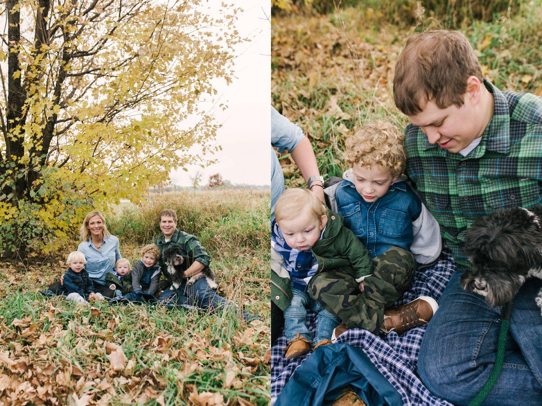 Keyes Family Blog_0021.jpg