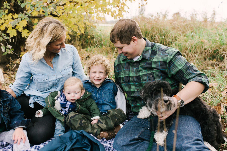 Keyes Family Blog_0022.jpg