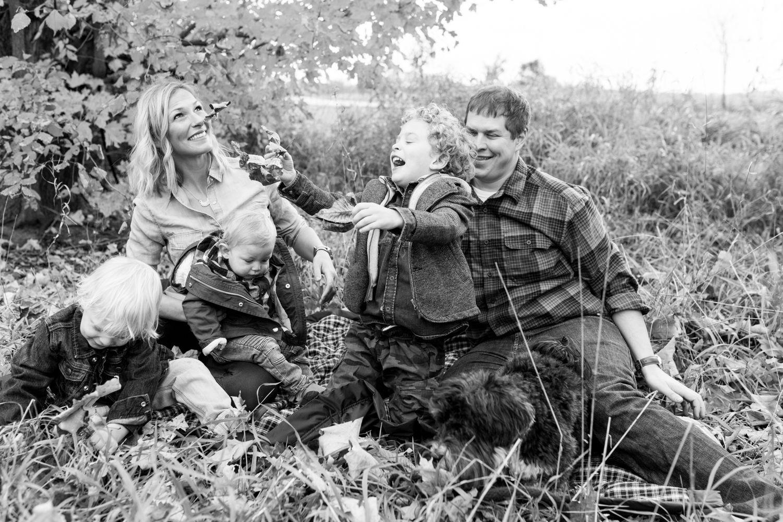 Keyes Family Blog_0024.jpg