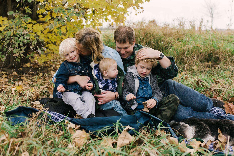 Keyes Family Blog_0026.jpg