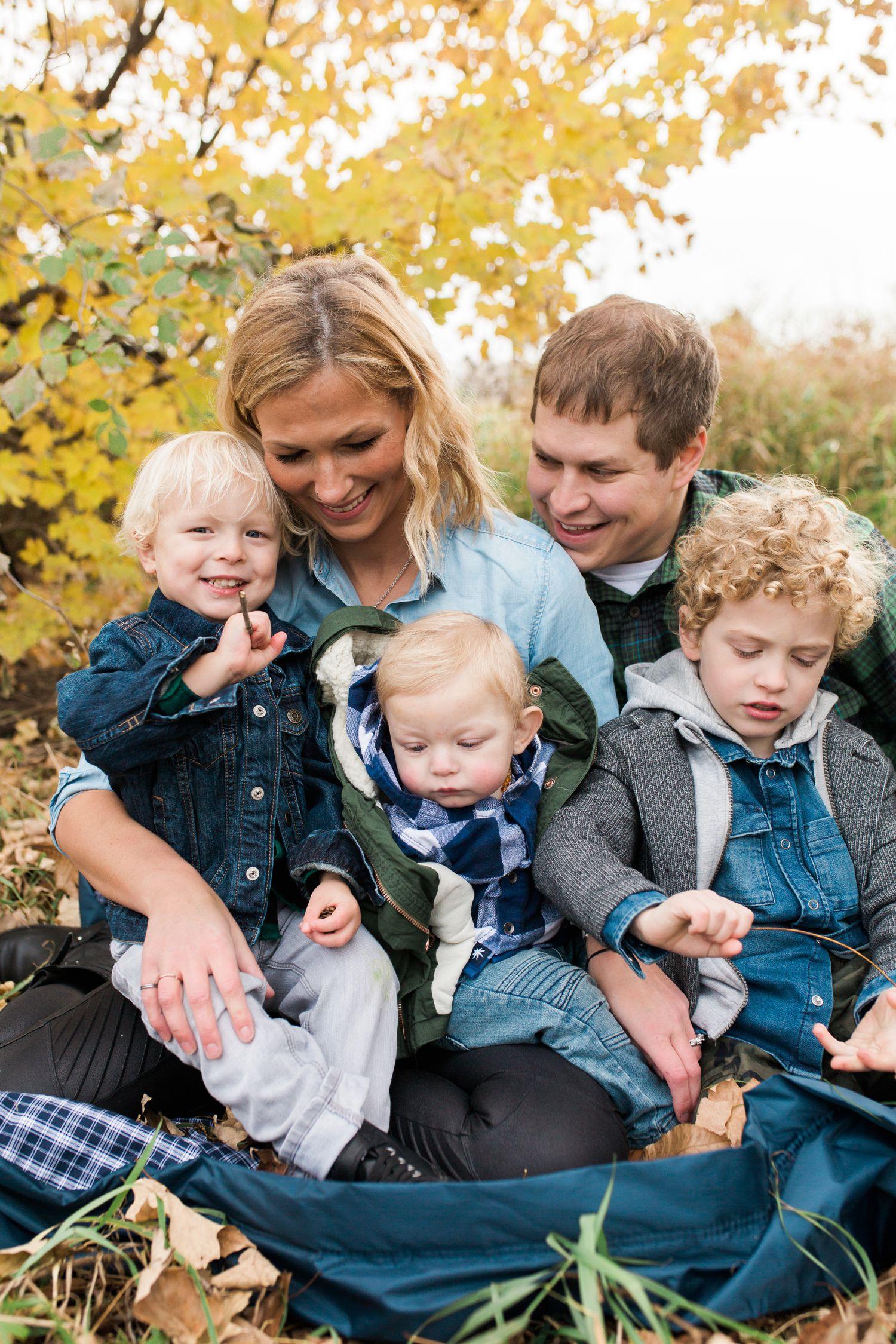 Keyes Family Blog_0027.jpg
