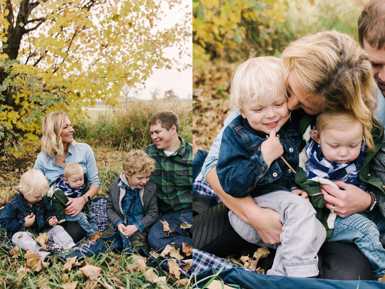 Keyes Family Blog_0029.jpg