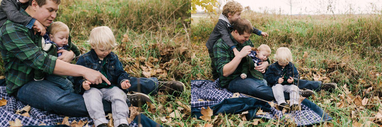 Keyes Family Blog_0031.jpg