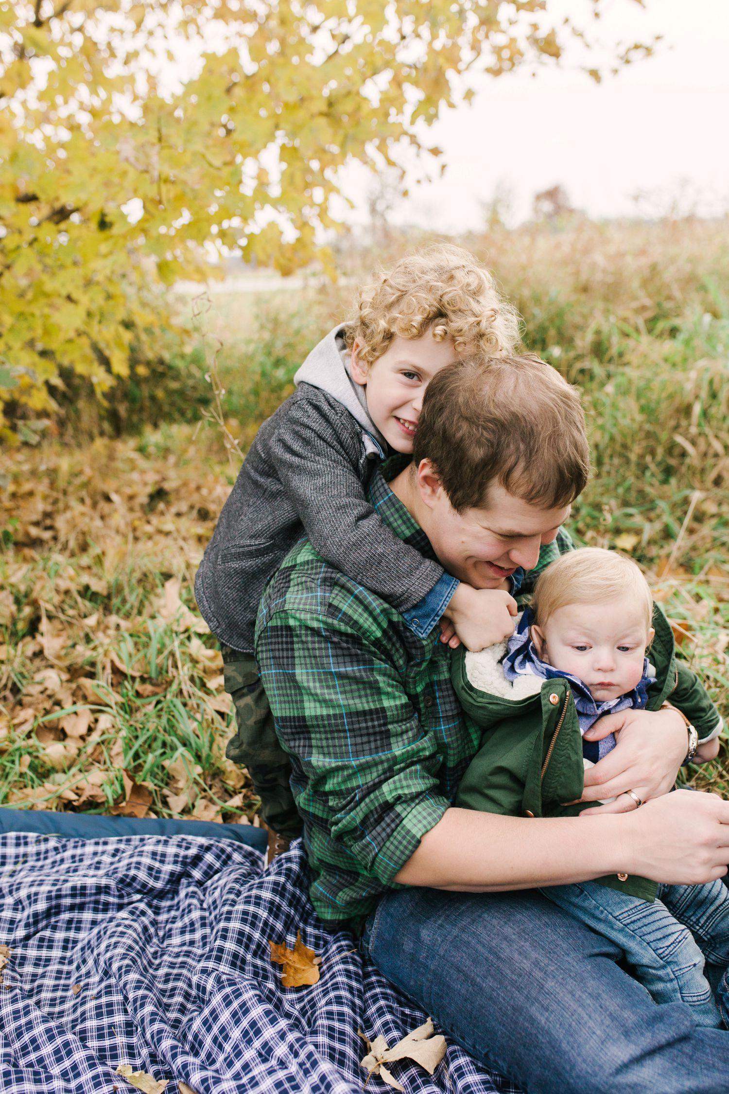 Keyes Family Blog_0032.jpg