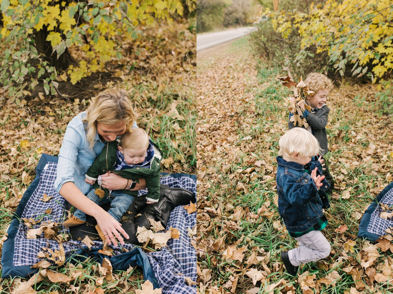 Keyes Family Blog_0033.jpg