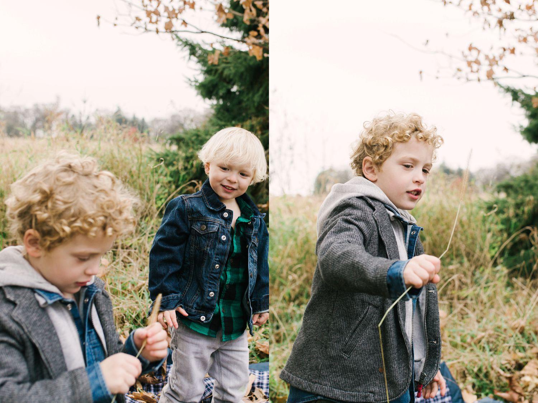 Keyes Family Blog_0039.jpg