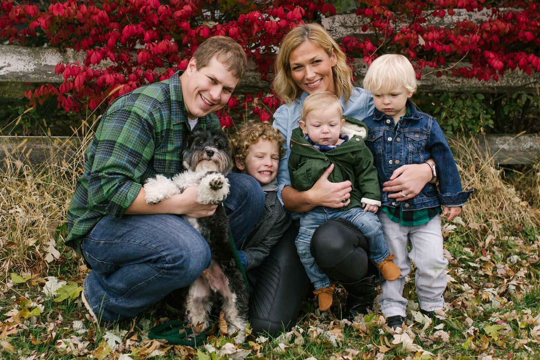 Keyes Family Blog_0045.jpg