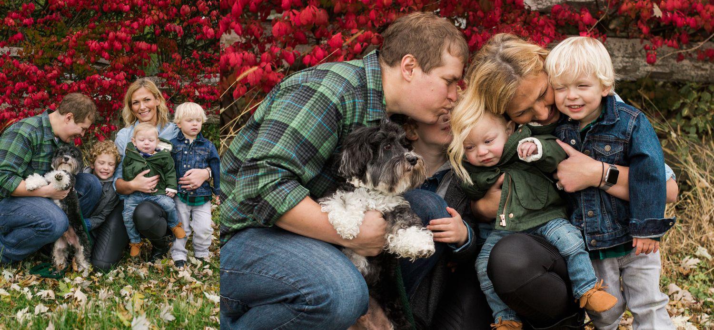 Keyes Family Blog_0046.jpg