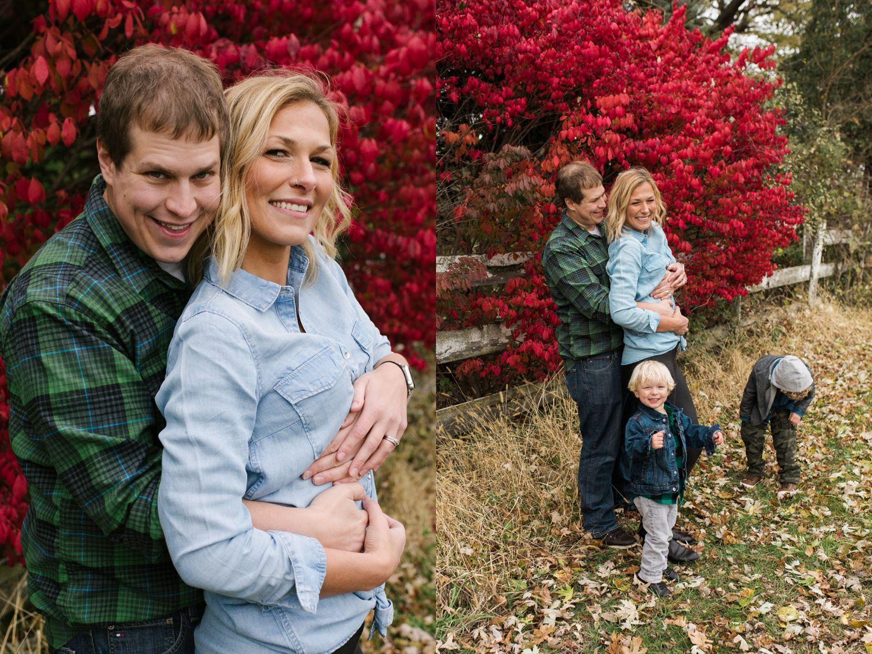 Keyes Family Blog_0053.jpg