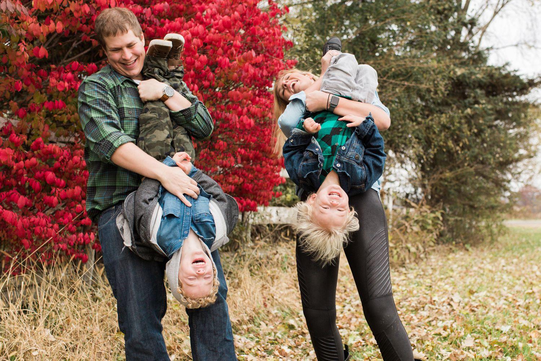 Keyes Family Blog_0057.jpg