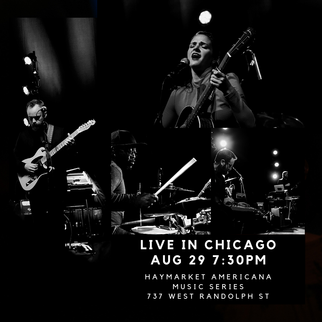 LIVE IN CHICAGO (1).png
