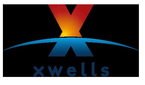 XWells.png