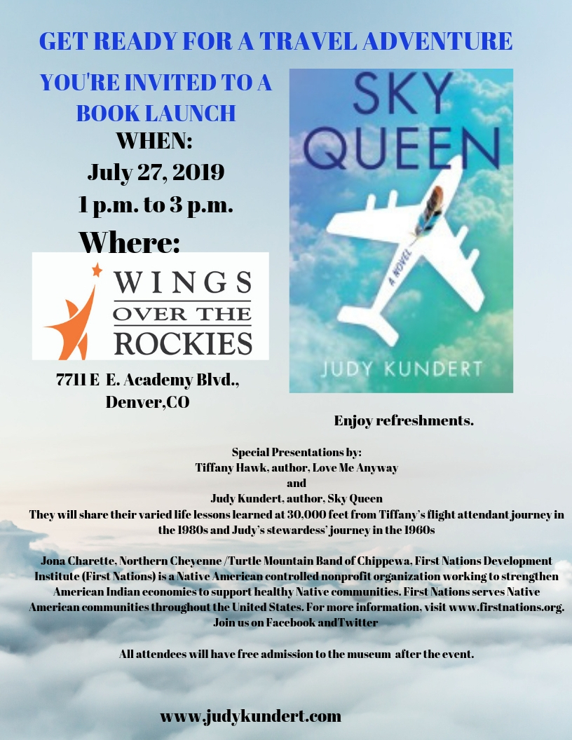 SKY QUEEN BOOK LAUNCH.jpg