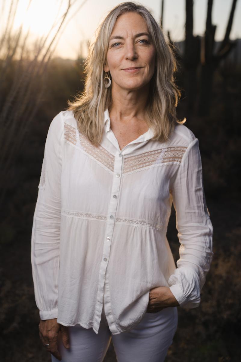 Kimi-Eisele-Tucson-Writers-Salon-Guest.jpg