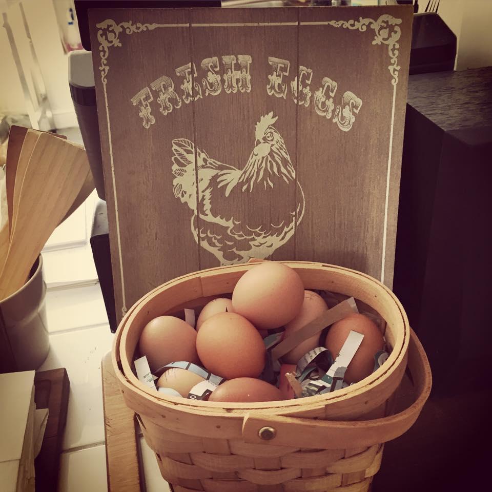 eggs cafe.jpeg