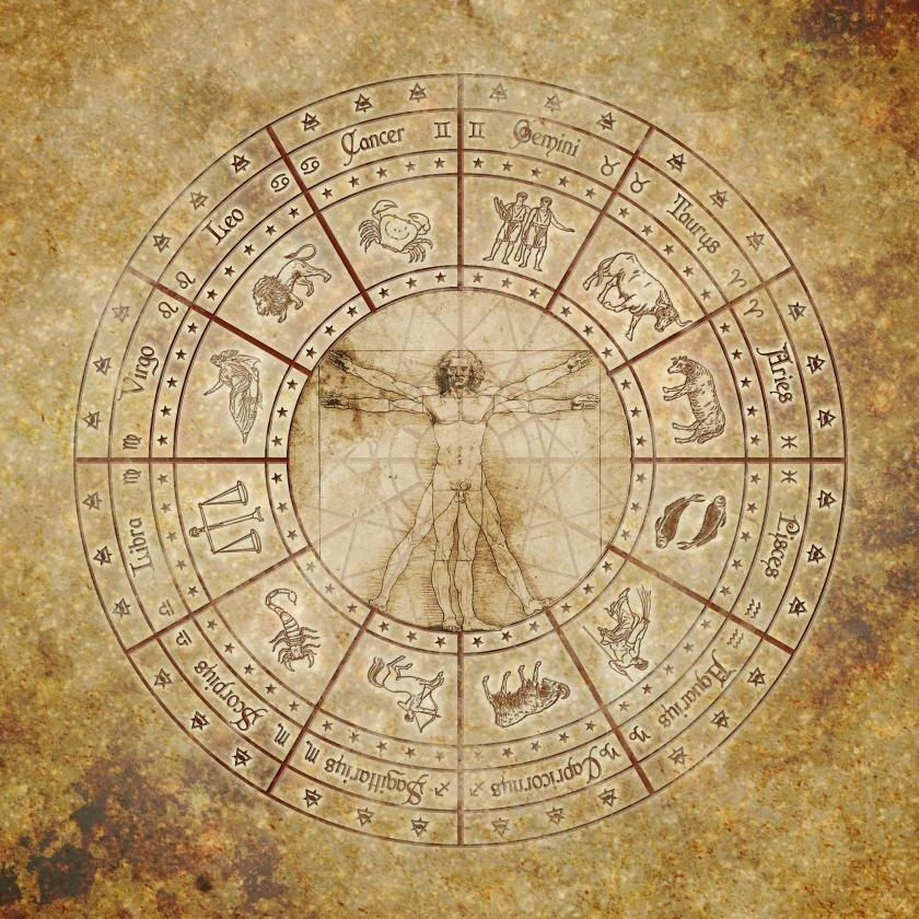 horoscope-and-health.jpg