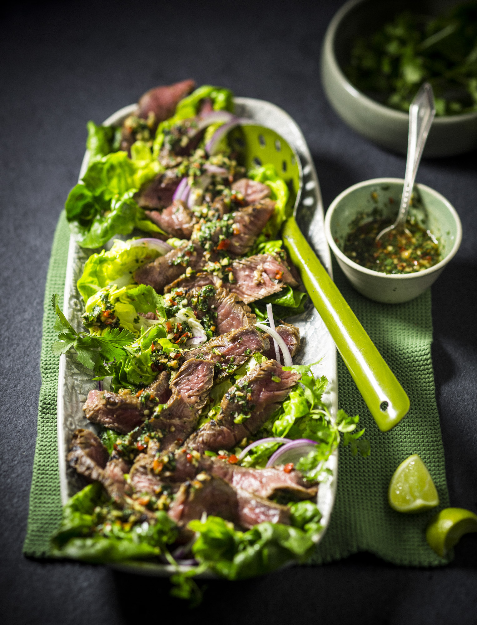 Steak Salad-0837-Edit.jpg