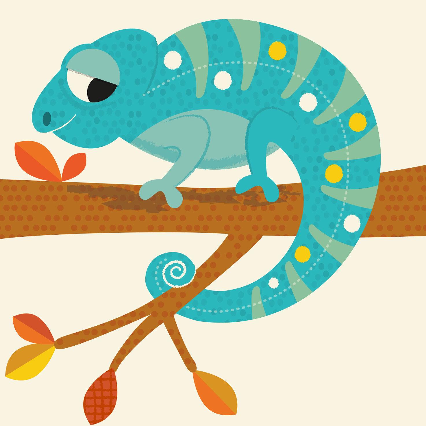 Lizard-Colour.jpg