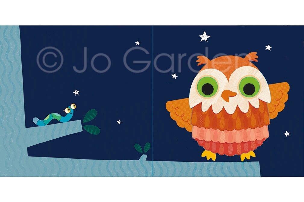 Owl-colour2.jpg