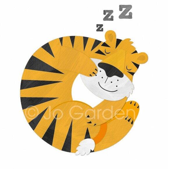 TigerSleeping.jpg
