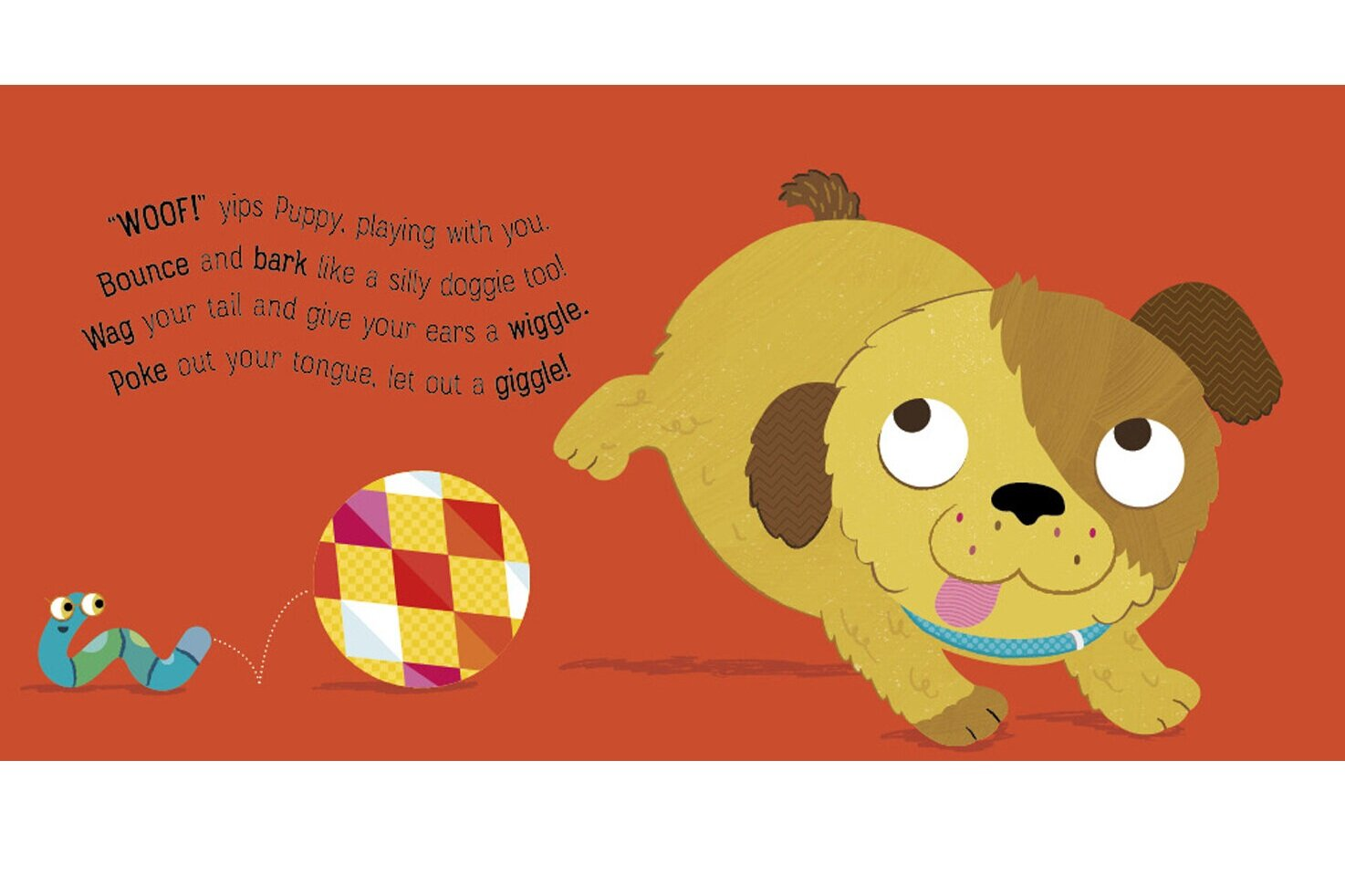 puppy_text.jpg