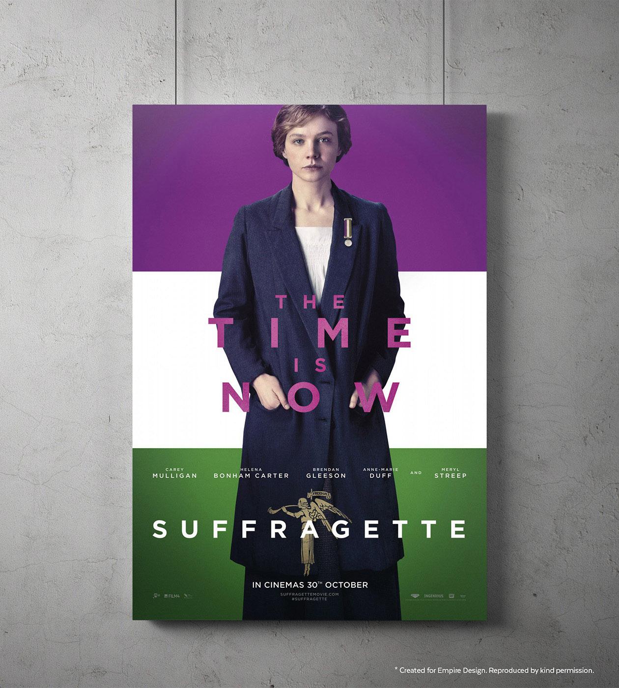 Suffragette_Character.jpg