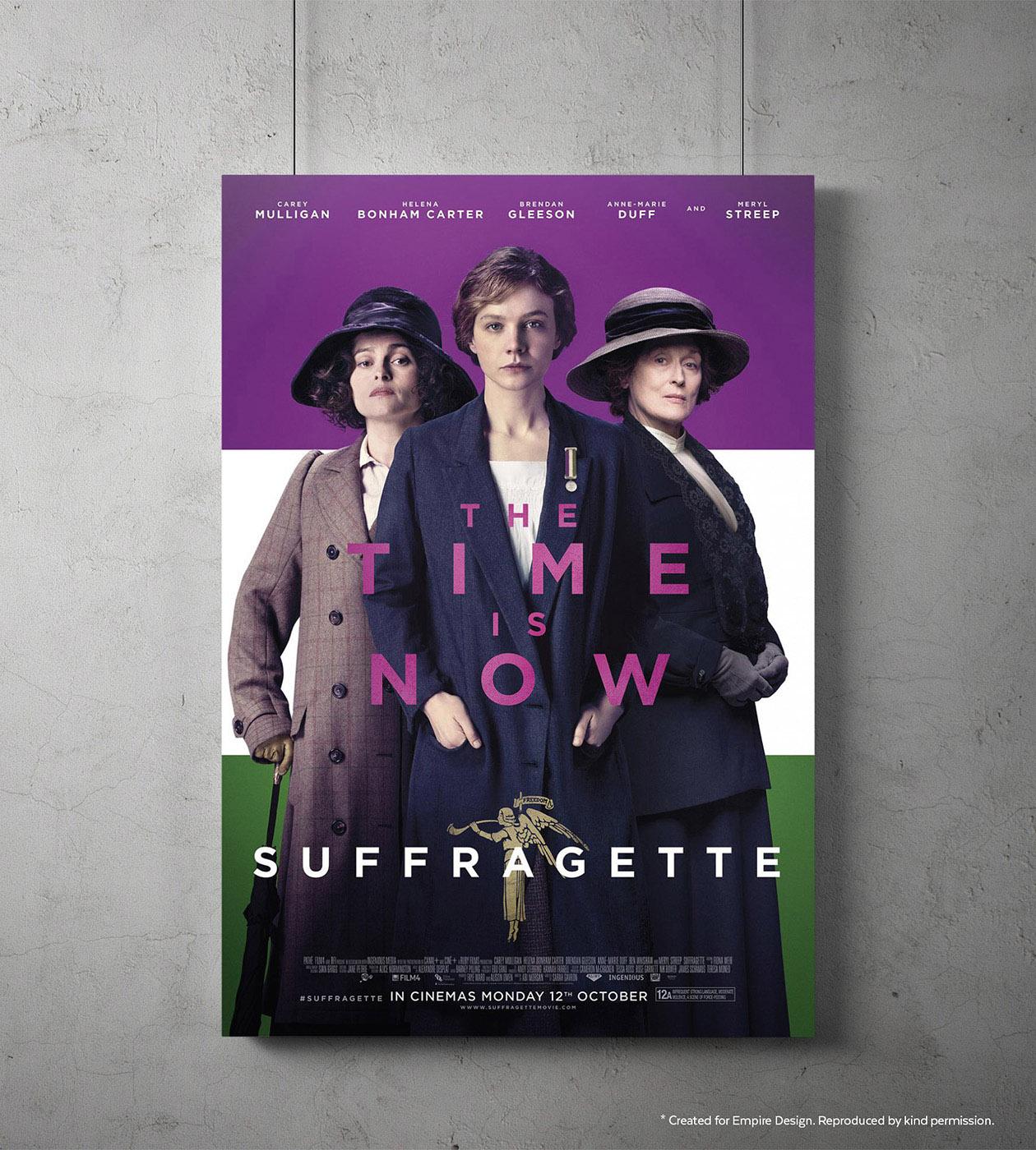 Suffragette_Main.jpg