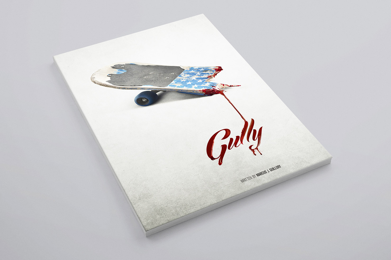 Gully Script Cover.jpg