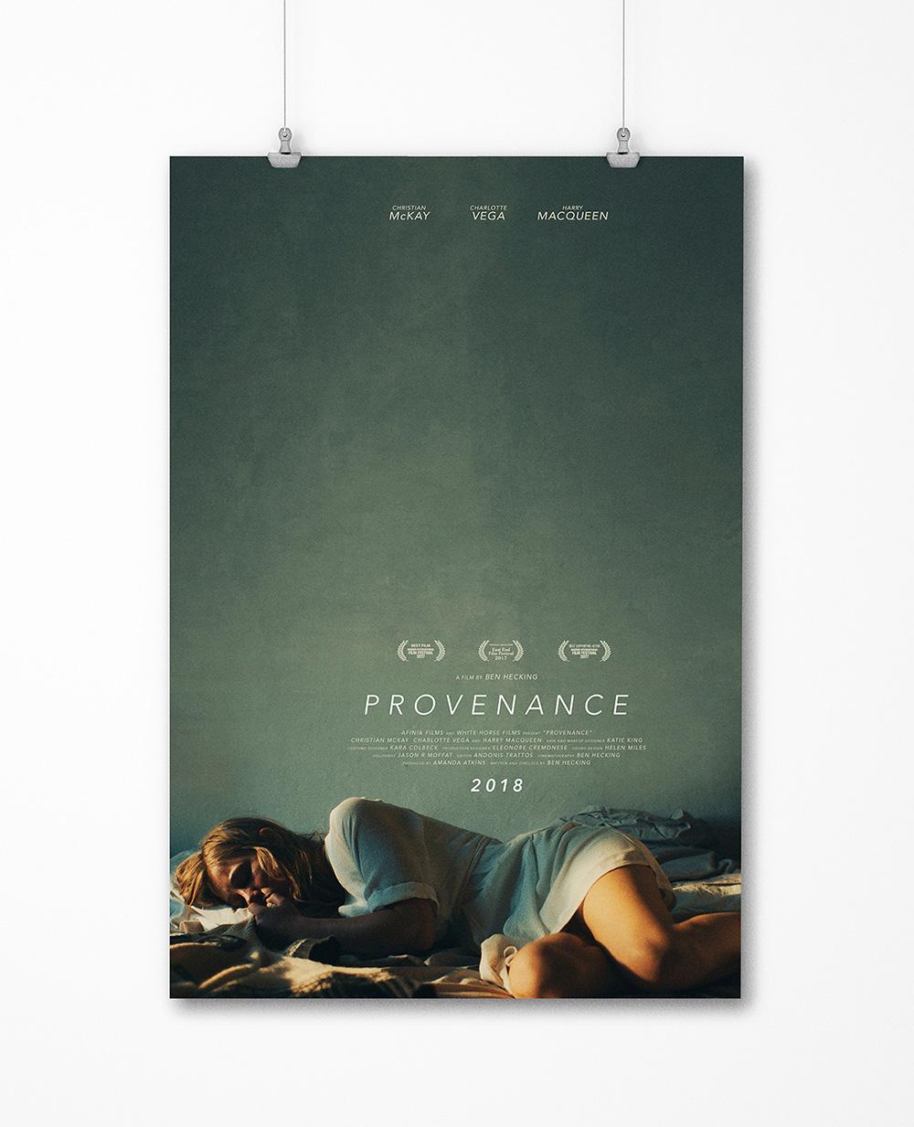 Provenance_In Situ2.jpg