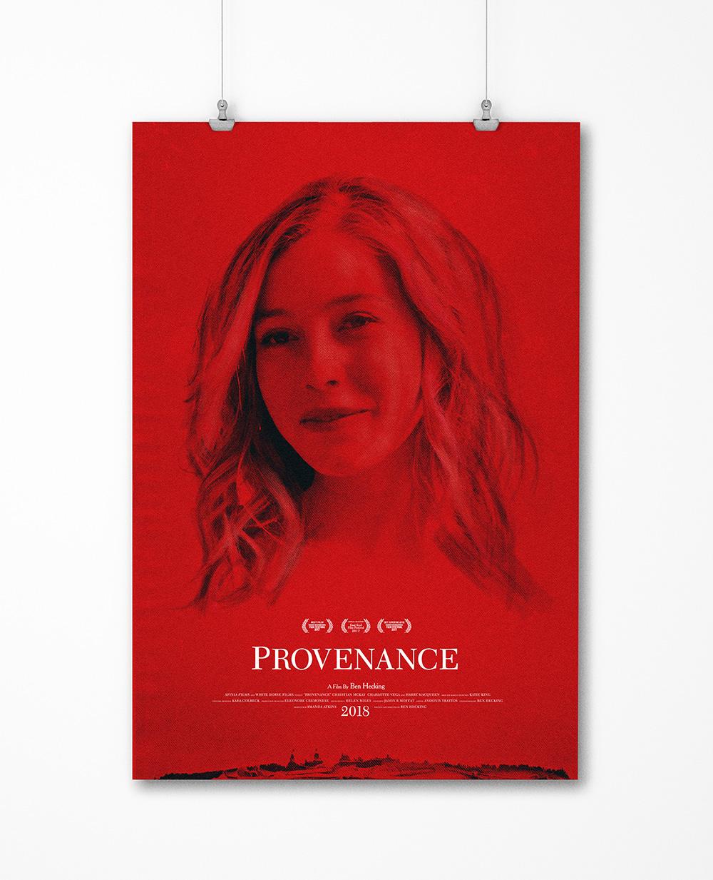 Provenance_In Situ1.jpg