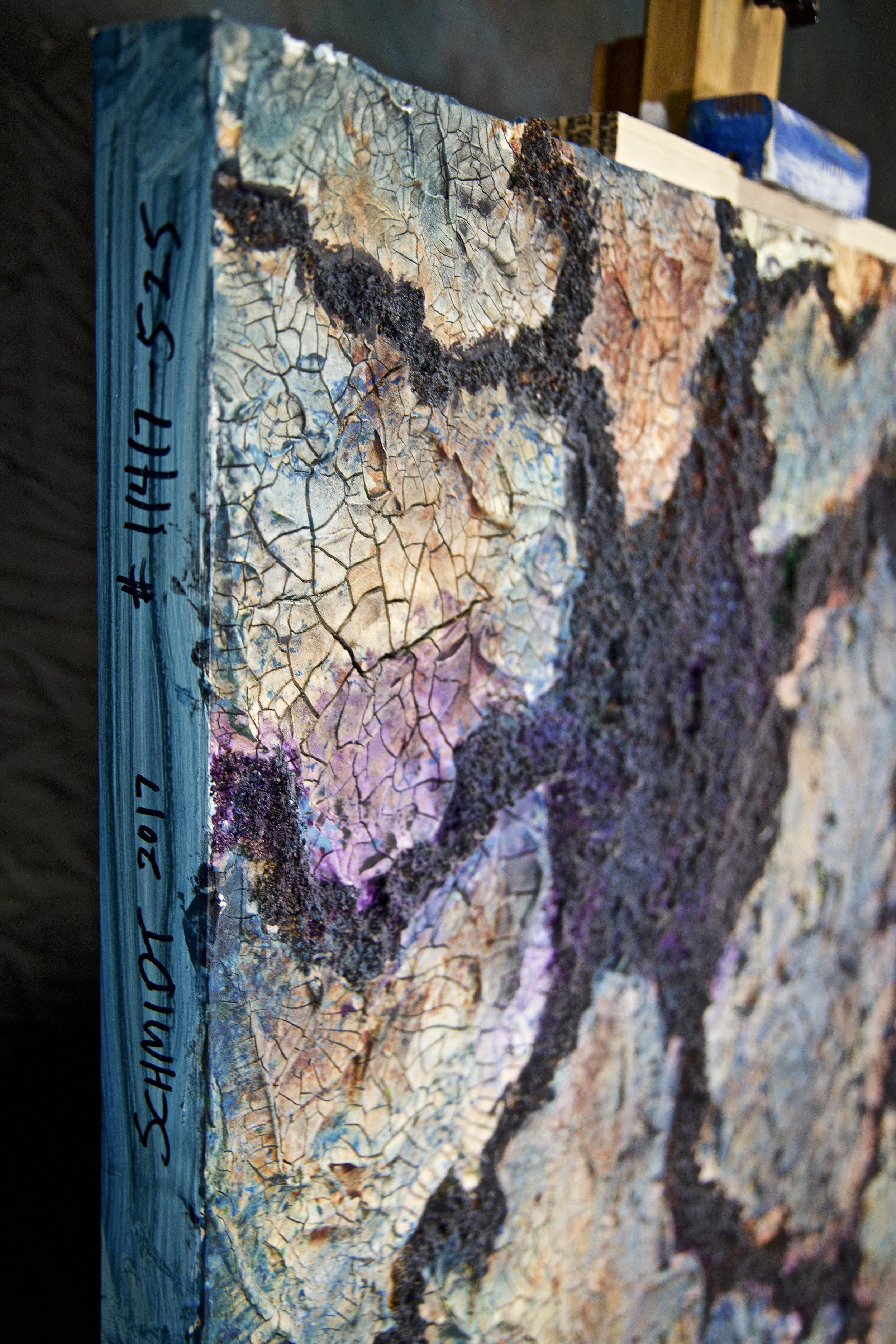 JWORK-11417-525-INFO-EDGE.jpg