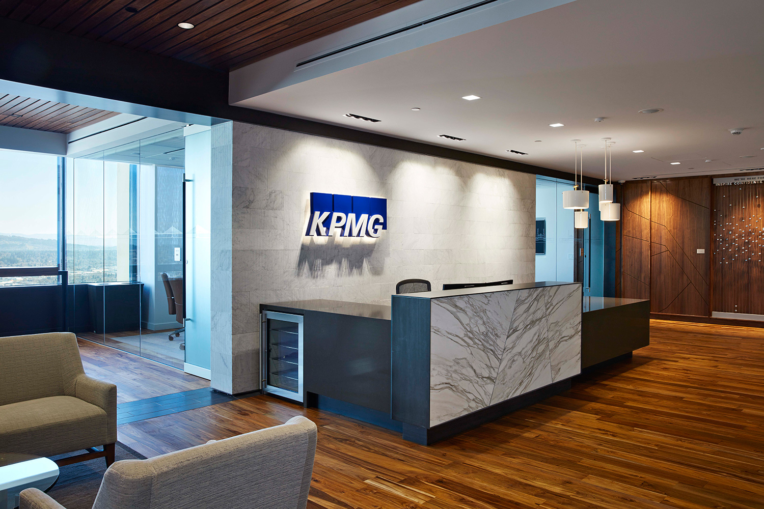 KPMG_Port_Reception02.jpg