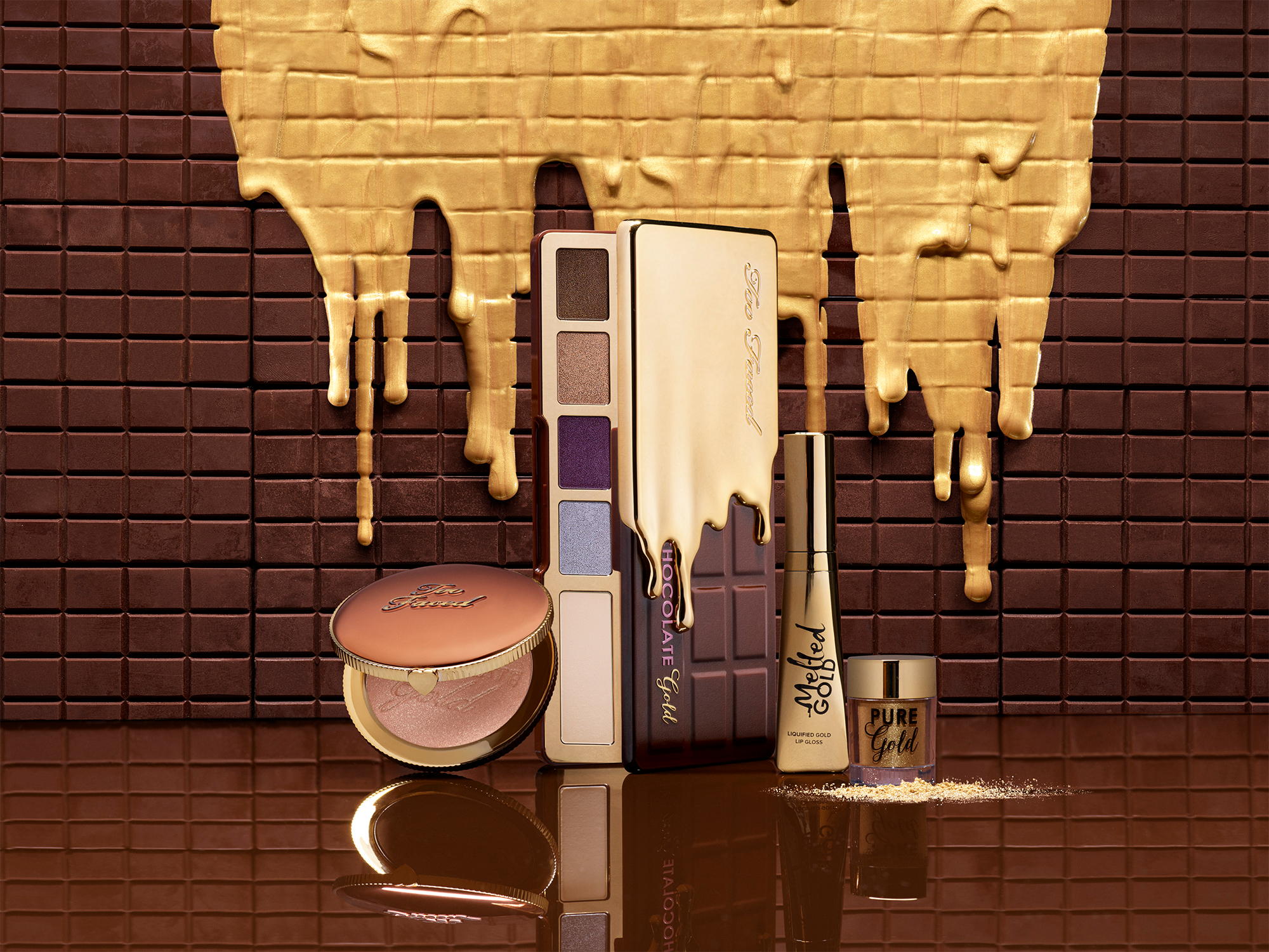 Chocolate_Gold_Family_Base_Perspective_Plate_0407_05.png