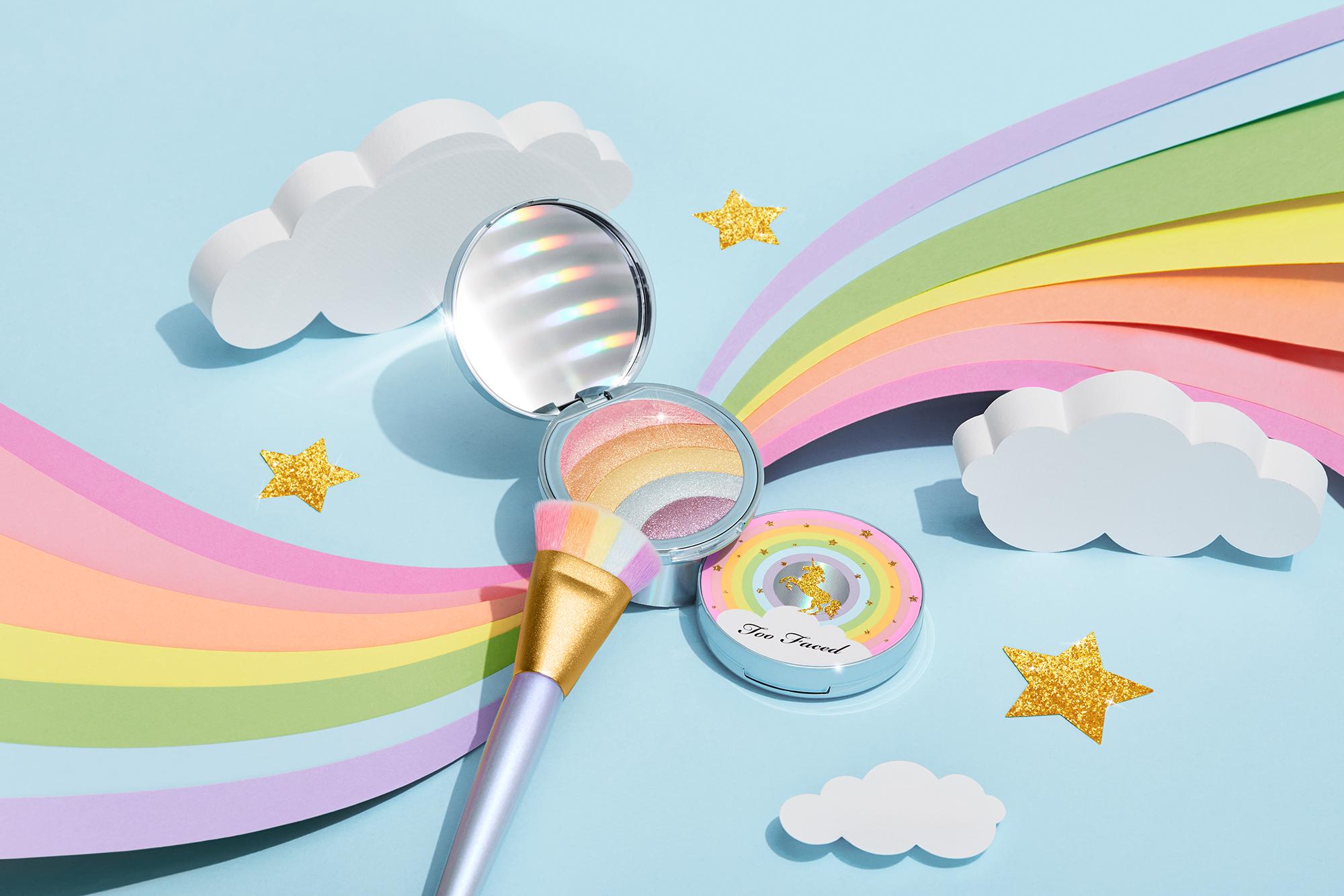 WEB_LifesAFestival_RainbowSrtobe_Stylized.png