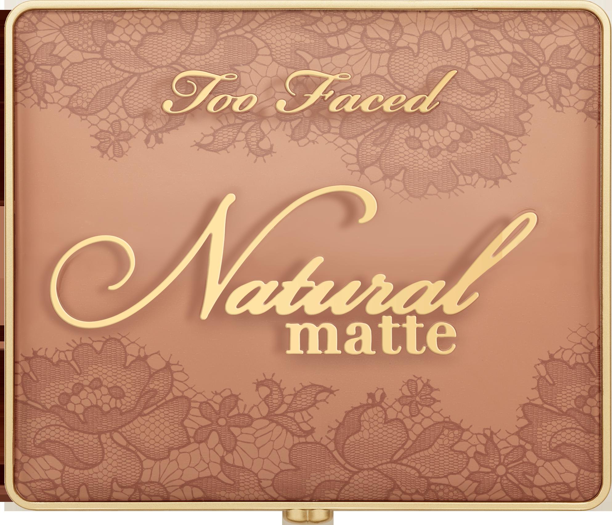 naturalmatte-a.png