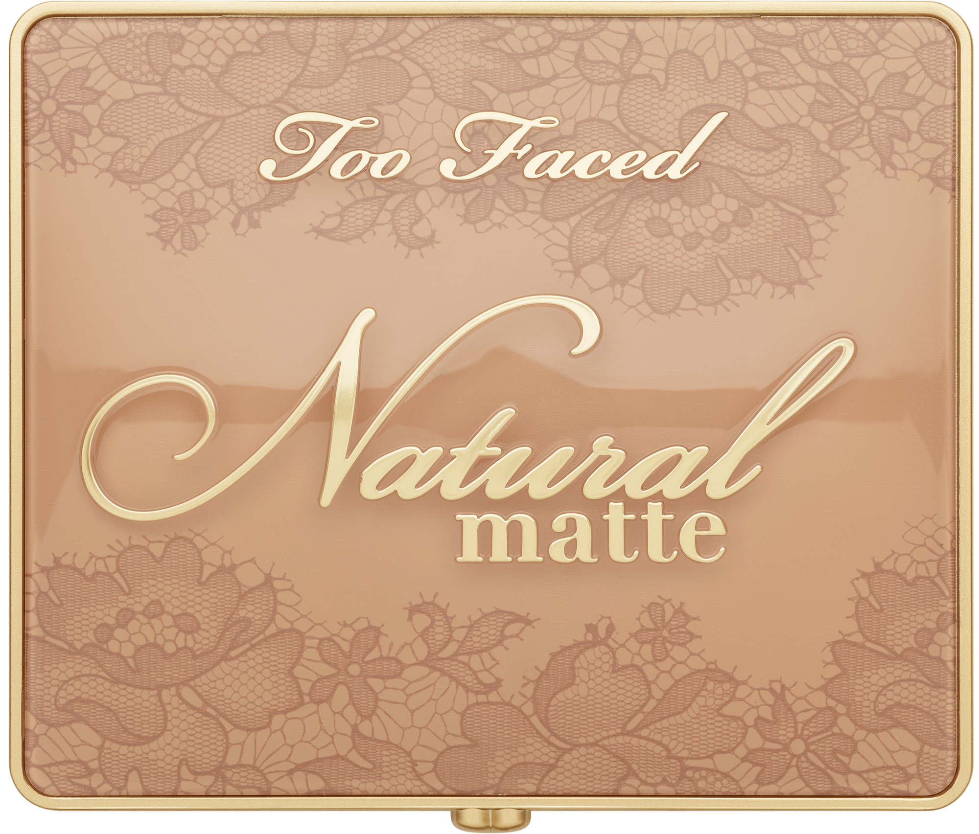 naturalmatte-b.png
