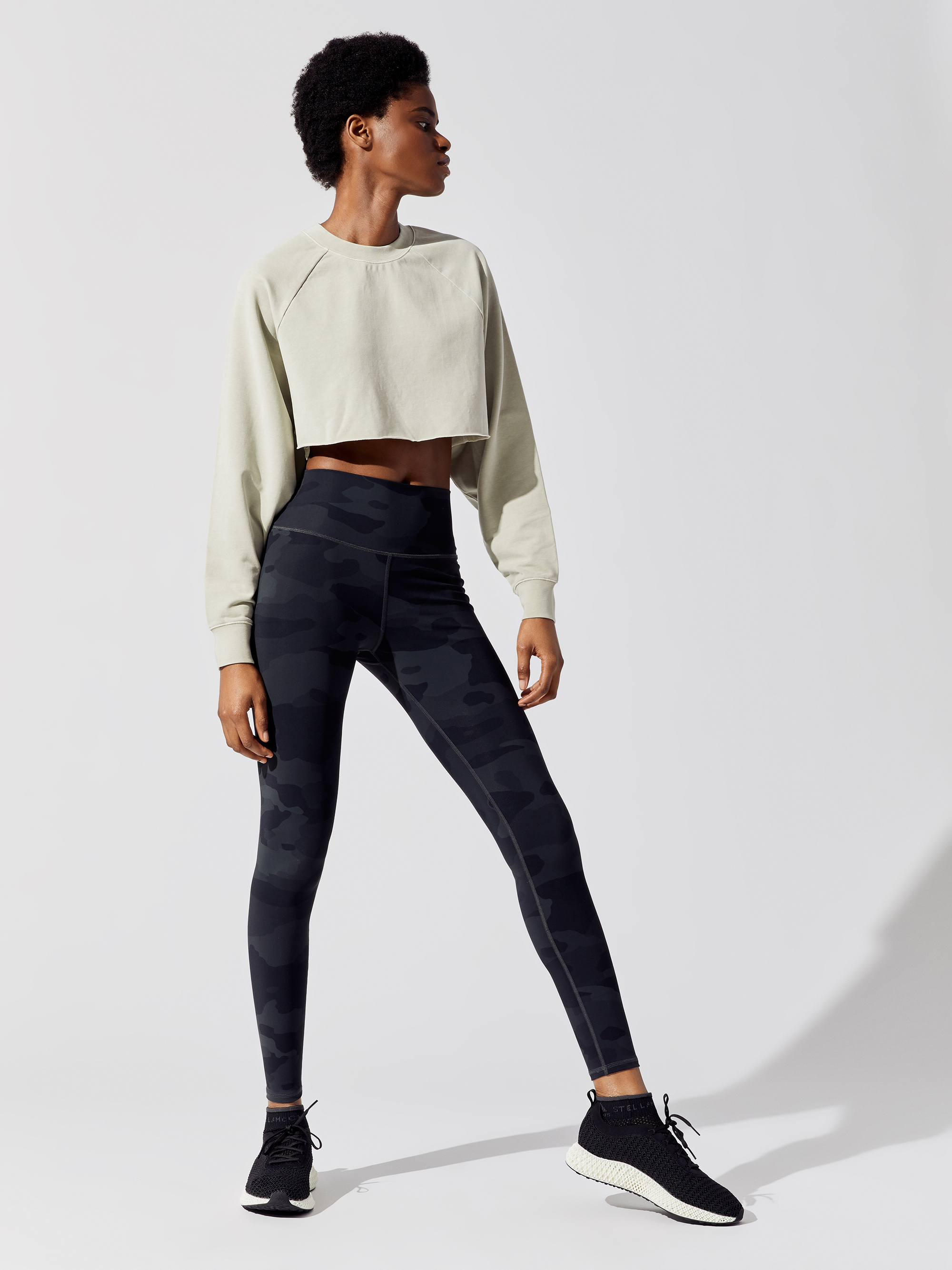 ALO-YOGA-WASHED-DOUBLE-TAKE-PULLOVER-TOPS-SANDSTONE-WASH_0524-B.jpg
