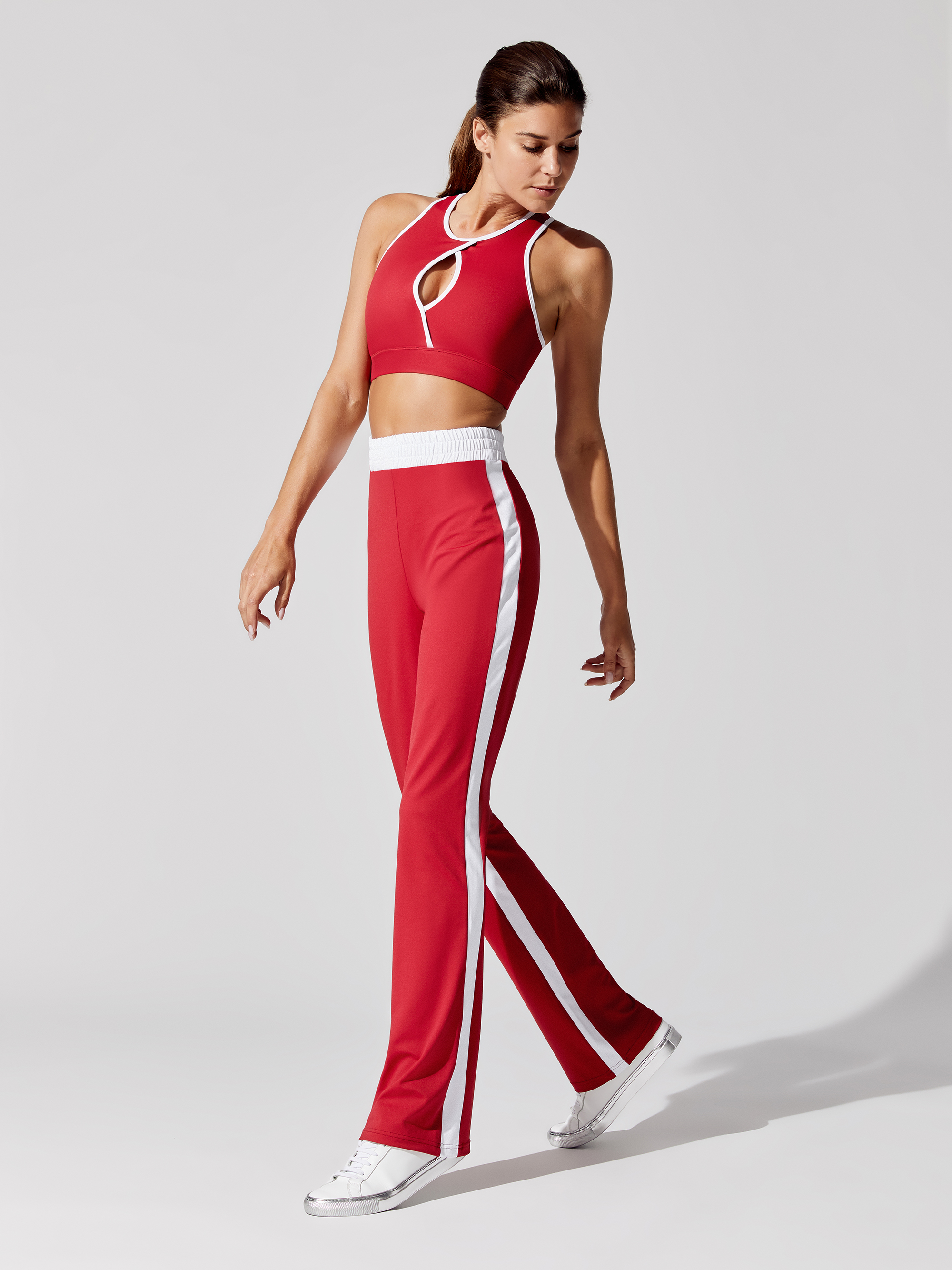 CARBON38-ATHLETIC-MESH-TROUSERS-BOTTOMS-CERISE-1-A.jpg
