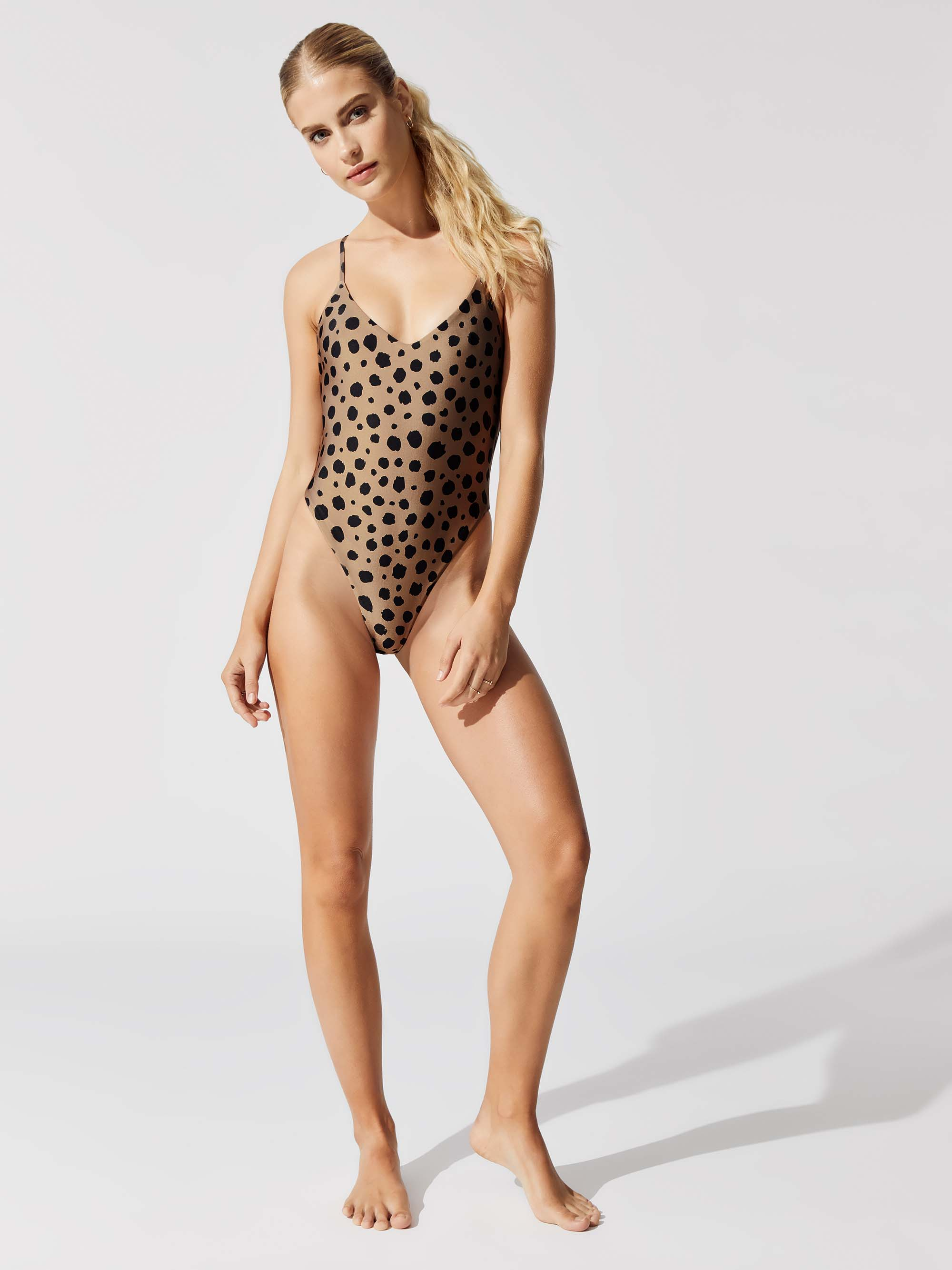 LNA-CLASSIC-ONE-PIECE-CHEETAH-0017-A.jpg