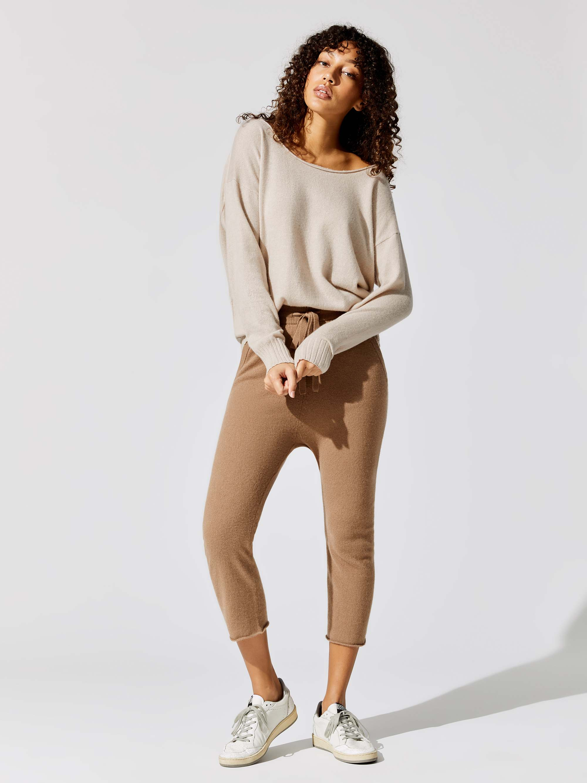 NILI-LOTAN-JOLENE-SWEATER-TOPS-LIGHT-TAUPE-2262-A.jpg