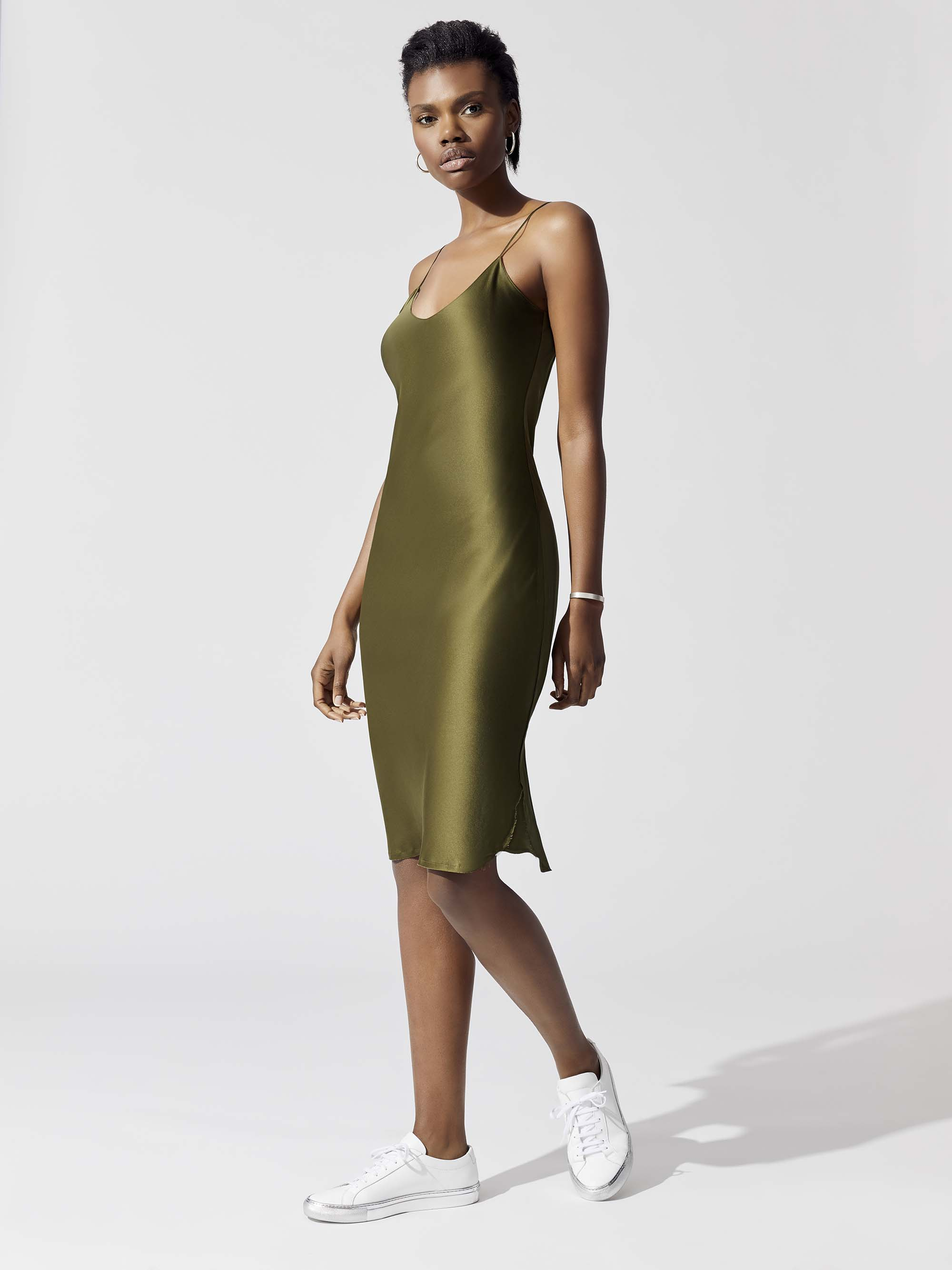 NILI-LOTAN-SHORT-CAMI-DRESS-DRESSES-AND-JUMPSUITS-OLIVE-0021-A.jpg