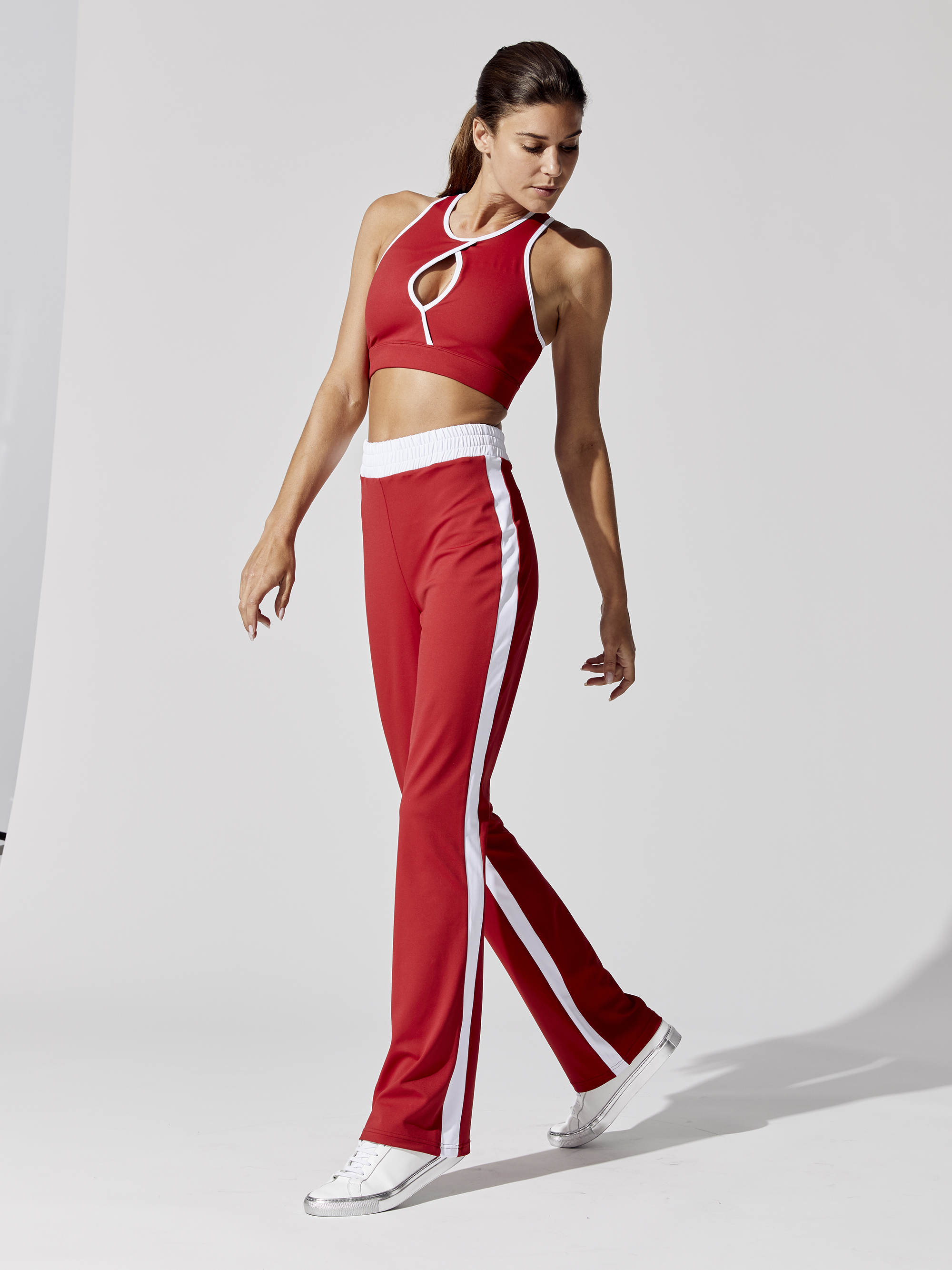 CARBON38-ATHLETIC-MESH-TROUSERS-BOTTOMS-CERISE-1-B.jpg