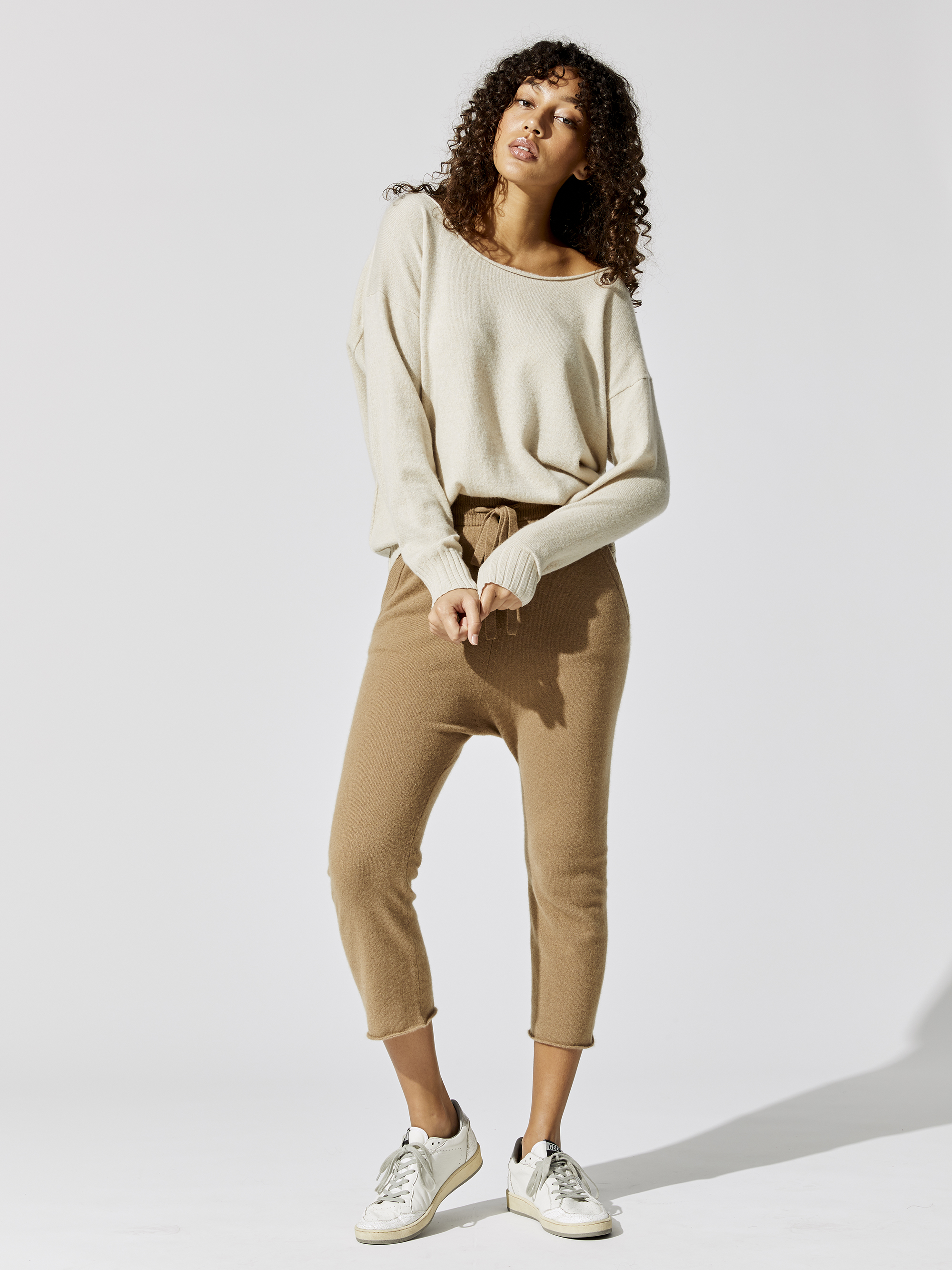 NILI-LOTAN-JOLENE-SWEATER-TOPS-LIGHT-TAUPE-2262-B.jpg