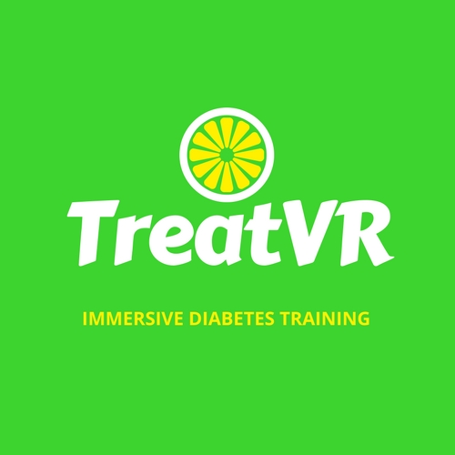 Since early 2018, I have been in the process of developing an application that would help in training young Type 1 Diabetes patients and their carers into treating their condition. Please contact me  through the form on the site  for more information.