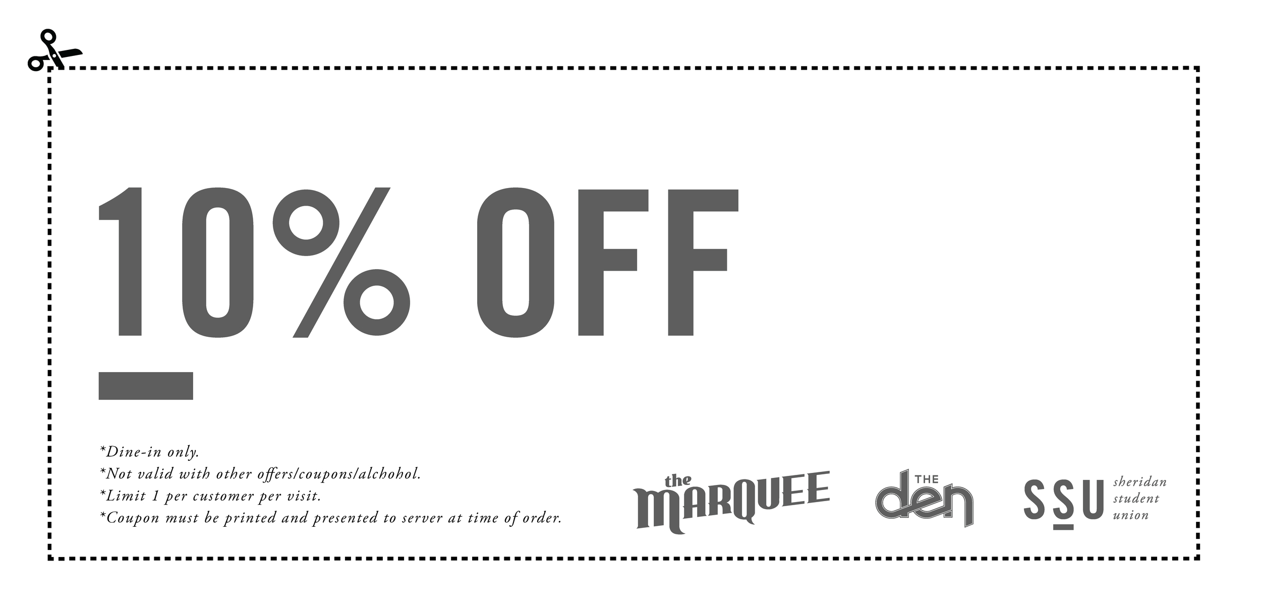 Download this coupon for 10% off your order.Scroll down for even more deals!