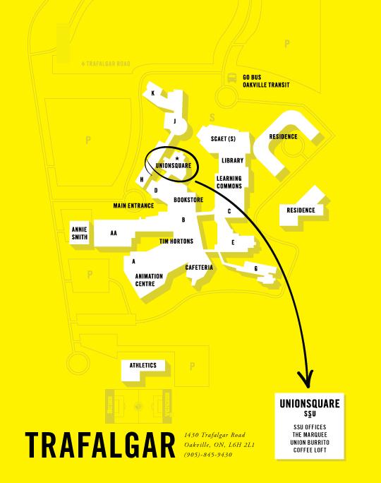 traf_map.jpg