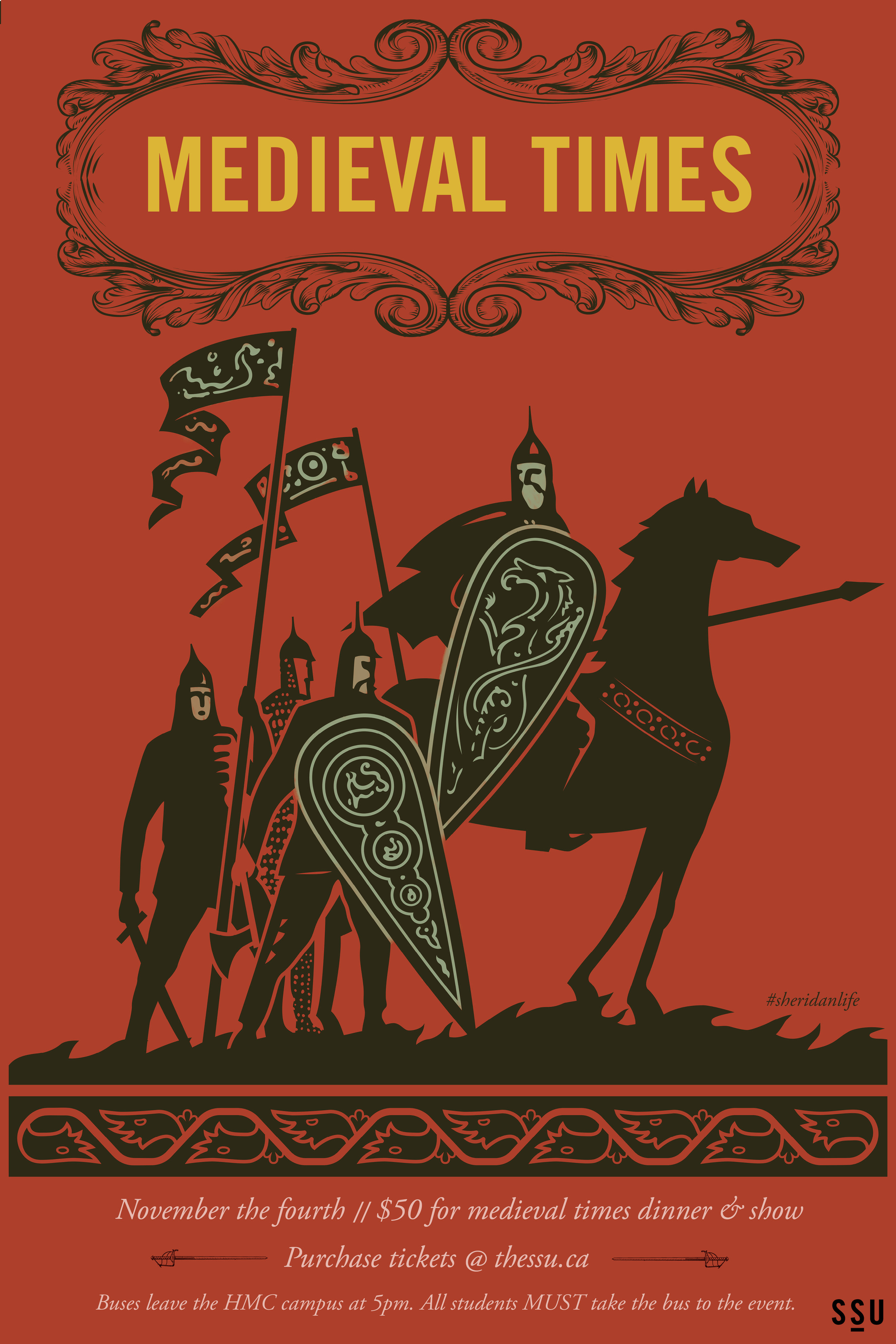 Nov4_MedievalTimes_web.jpg
